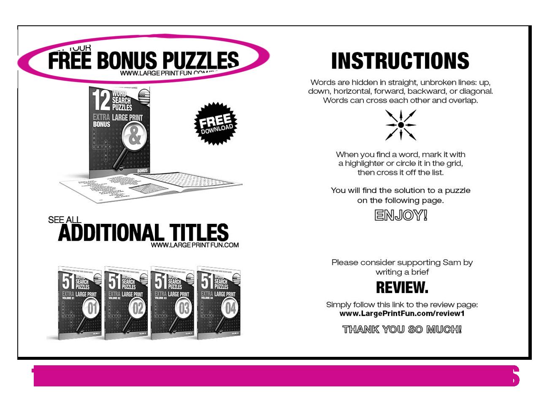 Info-slides-free bonus